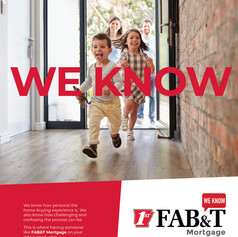 FABT-mortgage.jpg