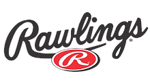 rawlings-logo-clients.png