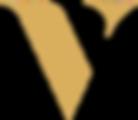 vpalermo-logo.png