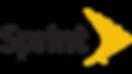 sprint-logo-clients.png