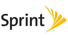 sprint-logo-clients.png