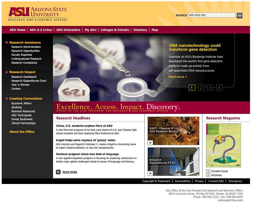 web-research.jpg