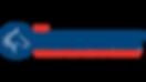 goddard-logo-clients.png