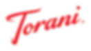 torani-logo-clients.png