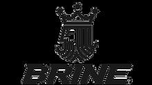 brine-logo-clients.png