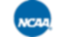 ncaa-logo-clients.png