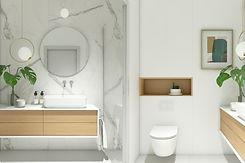 simple-minimalist-bathrooms.jpg