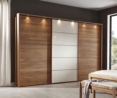 stylform-zefiro-semi-solid-oak-and-glass-or-mirror-sliding-door-wardrobe-gigapixel-verycom