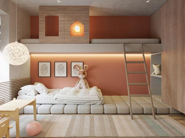 kids-floor-bed-with-play-bunk.jpg