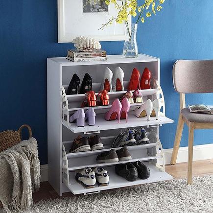shoestorage-4-1.jpg