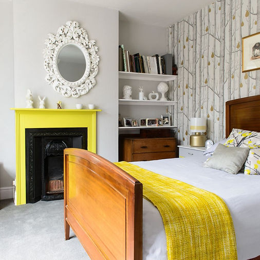 Grey-and-yellow-bedroom-colour-scheme-92