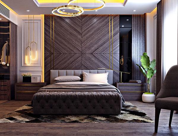 modern-master-bedroom.jpg
