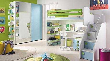 Bedroom-Office-combo1_edited.jpg