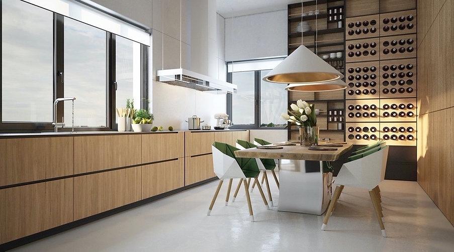 luxury-kitchen-design-ideas.jpg
