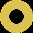 —Pngtree—decorative_circle_line_art_