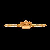 —Pngtree—royal crown gradient vector gol