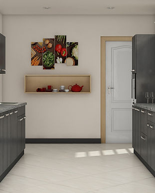 Paralle-Kitchen-Design.jpg