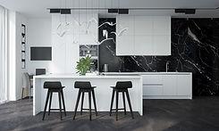 luxury-vinyl-tile-kitchen.jpg