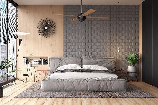 modern-bedroom-design.jpg