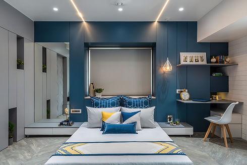 Pune-home-interiors-.jpg
