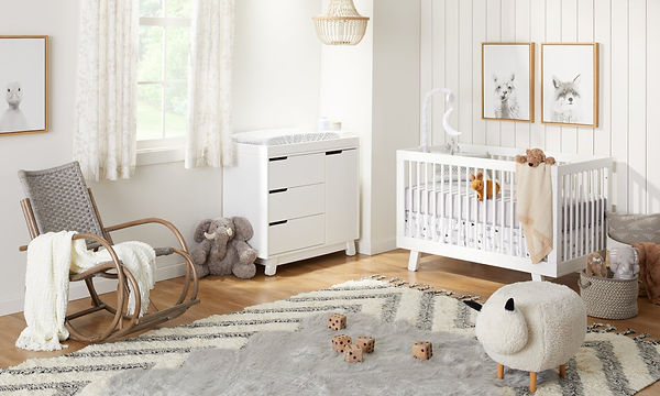 031519-Essentials-for-a-Baby-Nursery-Her