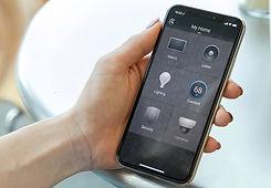 home_mobile_app-gigapixel-art-scale-6_00x.jpg