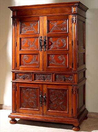spanish-armoire-design.jpg