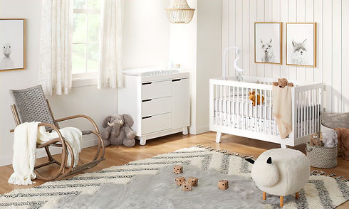 031519-Essentials-for-a-Baby-Nursery-Hero-gigapixel-verycompressed-scale-4_00x.jpg