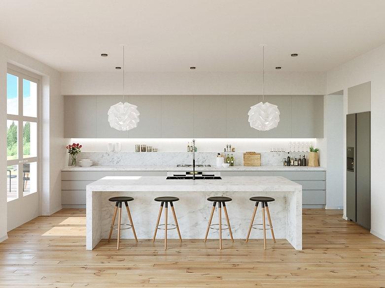 luxury-kitchen-island.jpg