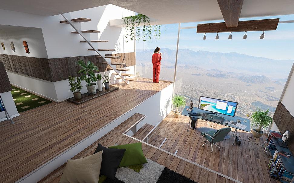 interior-3778708.jpg