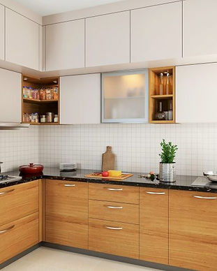 ceiling-cabinets-posh-768x527.jpeg