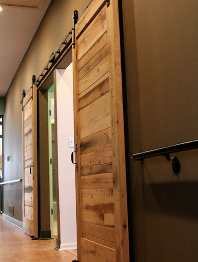 Barn-Doors-2-Sebring-Design-Build.jpg