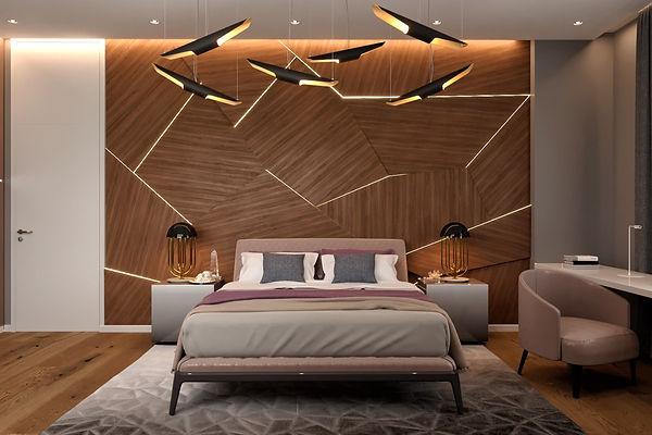 modern-bedroom-ceiling-lights.jpg