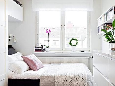 apartment+bedroom.jpg