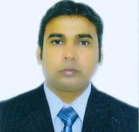 Marketing & Administration Incharge