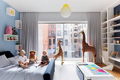 kid-bedrooms-03-gigapixel-verycompressed-scale-4_00x.jpg