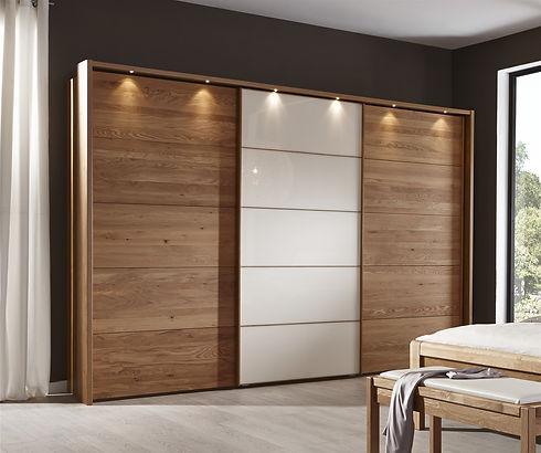 stylform-zefiro-semi-solid-oak-and-glass