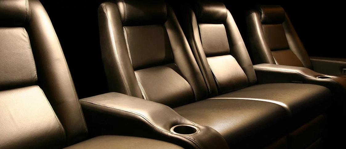 home_seating.jpg