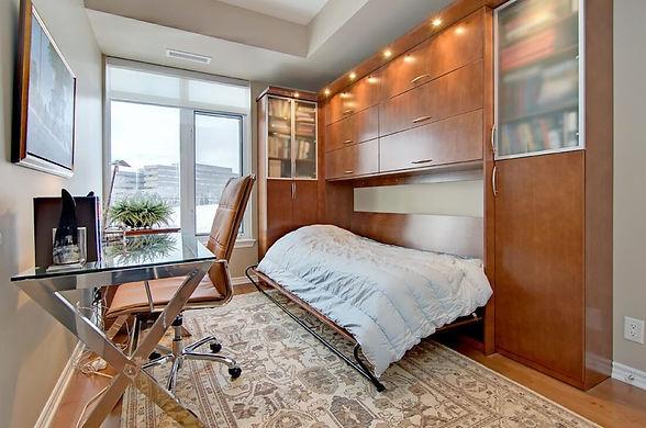 Multifunctional-Room-Office-Bedroom.jpg
