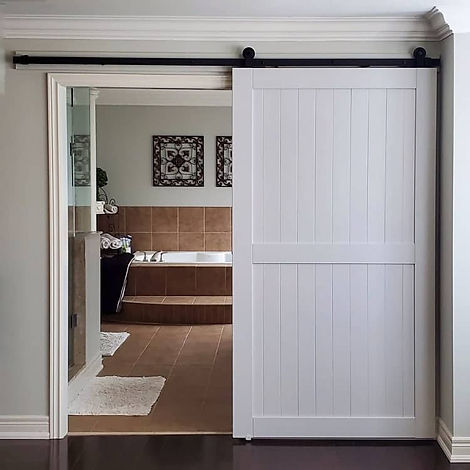 white-sliding-barn-door-design.jpg