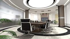 roundtable-828546.jpg