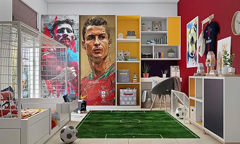 football-inspired-kids-bedroom-design-gigapixel-verycompressed-scale-6_00x.jpg