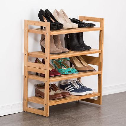 shoestorage-2-1.jpg