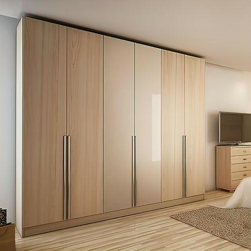 modular-wardrobe-500x500-gigapixel-verycompressed-scale-4_00x.jpg