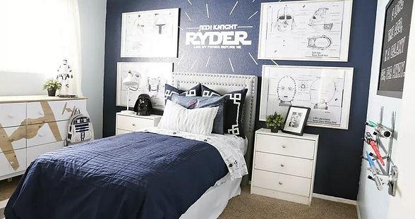 6-Creative-Bedroom-Decor-Ideas-For-Boys-
