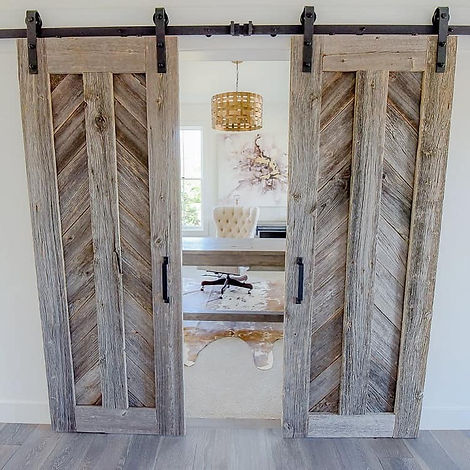 rustic-barn-door-design.jpg