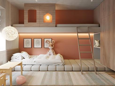 kids-floor-bed-with-.jpg