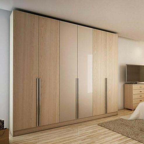 modular-wardrobe-500x500.jpg