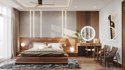 luxury-master-bedroom-teak-bedroom-furniture-set-for-sale.jpg