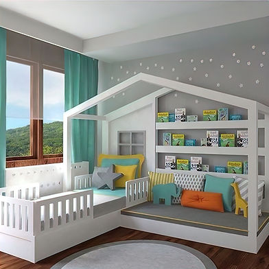 smart-cool-kids-furniture-awesome-cool-kids-bedroom-set-up-books-world-pinterest-and-lovel